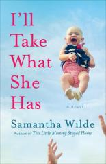 Samantha Wilde