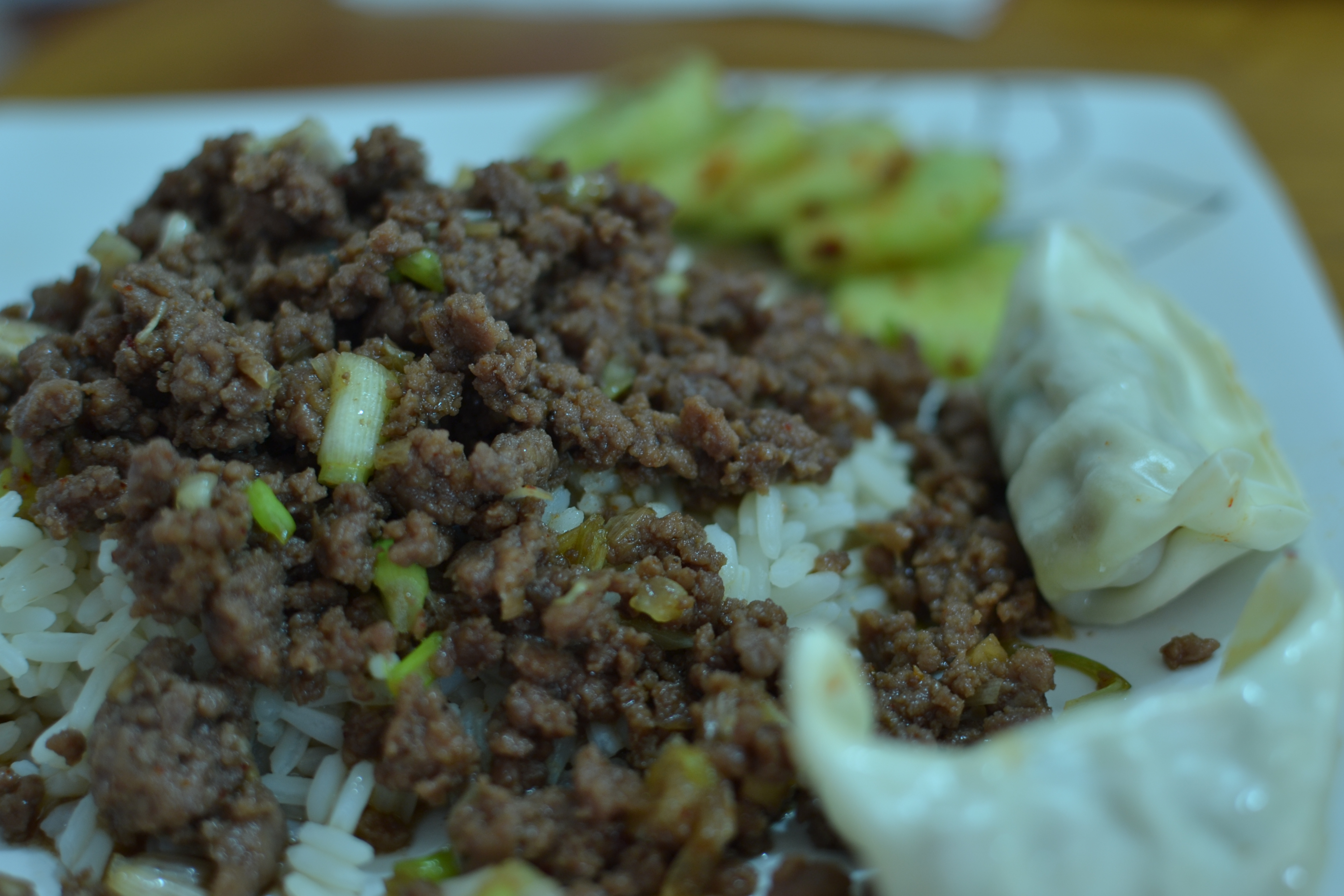 how to make bulgogi at home