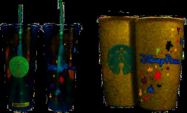 disney mugs2