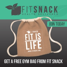 fit-snack-gym-bag-banner-200x200