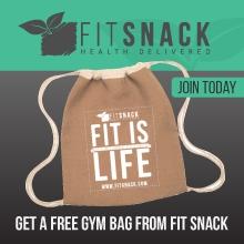 fit-snack-gym-bag-banner-200x200
