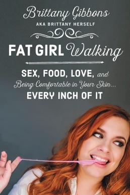 FatgirlWalking HC C (1)