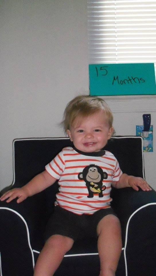 15 months