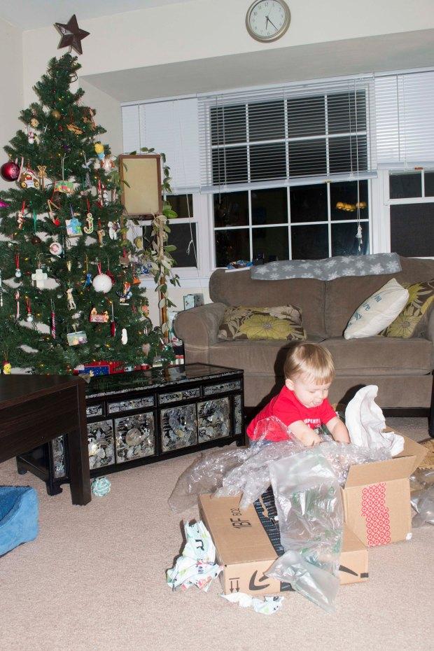 christmas eve3
