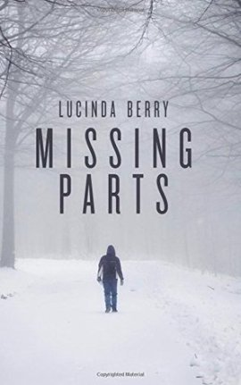 missing-parts