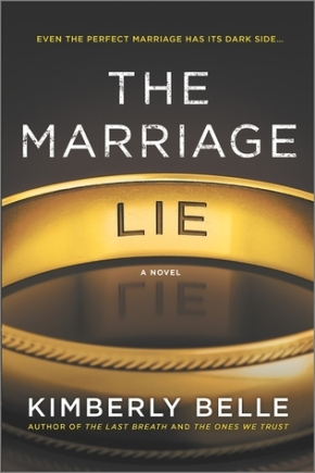 marriage-lie